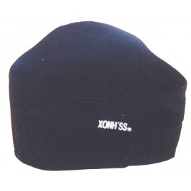 Faja Protección Neopreno N.4 105-120 XONH'SS