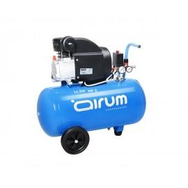Compresor 2HP Con Aceite 8 Bar RC2/50 CM2 Airum
