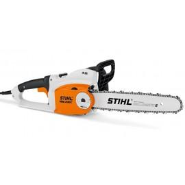 """Motosierra STIHL MSE 230 C-BQ 3/8"""" PM3 40 cm"""