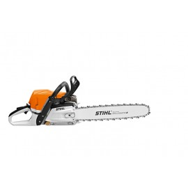 """Motosierra STIHL MS 400C-M 3/8"""" RS 50 cm R ESL"""