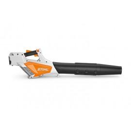 Soplador De Batería BGA 57 Sin Bateria Ni Cargador Stihl