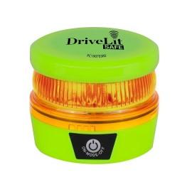 Baliza Emergencias Vehículo V-16 DriveLit