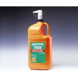 Jabón Lavamanos Industrial 3 L Con Dosificador 7850 Loctite