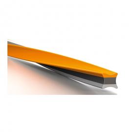 Hilo Nylon 3 MM Carbono 43 M Stihl
