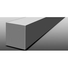 Hilo Nylon 3,3 MM Cuadrado Negro 38 M Stihl