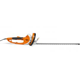 Cortasetos Eléctrico Stihl HSE 71 60 cm