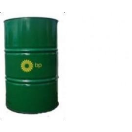 Aceite BP Vanellus Max Drain 10W40 200L