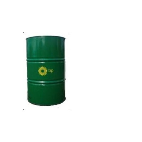 BP VANELLUS MAX DRAIN 10W40 200L