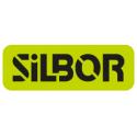 SILBOR