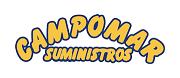 catalogos1.png