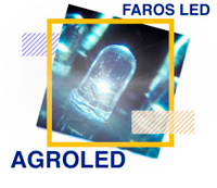 catalogos2.png